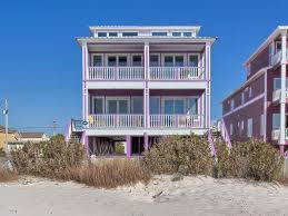 beach baby ii gulf shores gulf front vacation homeaway gulf