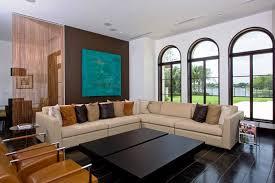 modern color schemes for living rooms ideas u2014 decor trends