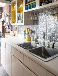 backsplash for the kitchen kitchen backsplash examples 18 photos of the how to apply faux