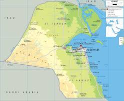 Map Of Usa Mountains by Funeral Shipping Human Remains To Kuwait From Usa Bodnarmahoney