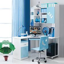 bureau complet table de bureau complet pour enfant assortiment enfant chambre
