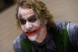 heath ledger s york apartment was a shrine to the joker after