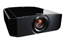 epson home theater projectors jvc dla x5500 4k 3d home theater projector digital cinema