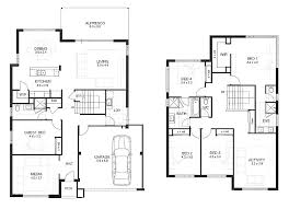 house plans in suite unique 3 bedroom house plans 3 bedroom house plan with in