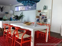 Modern Mini Houses by Mini Houses Maximum Inspiration Meet Our Mini House Contest
