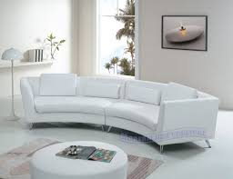 Cheap Modern Furniture Free Shipping by Sofas Center Moderne Sofa In Dallas Tx Cheap Leather Sofas Free