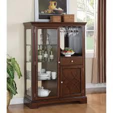 dining room curio cabinets pine corner curio cabinet tags 43 phenomenal pine curio cabinet