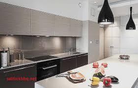 re electrique pour cuisine cuisiniere a gaz avec four electrique pour idees de deco de cuisine