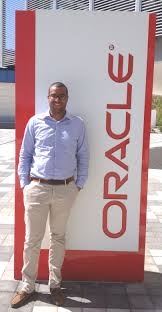 Oracle Hrms Jobs Life Of An Oracle Hcm Sales Rep Explore Oracle