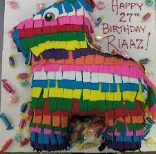cake birthday md dc va northern virginia maryland washington fancy