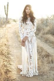 best 25 lace bride ideas on pinterest lace sleeve dresses lace
