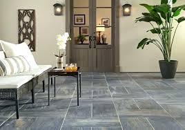 www floor and decor floor and decor tile hunde foren