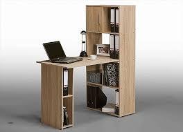 bureau secr aire fly meuble meuble tv angle fly hi res wallpaper images meuble tv