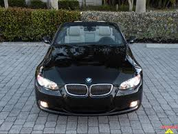 2010 bmw 328i convertible ft myers fl for sale in fort myers fl