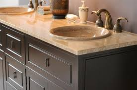 Bathroom Vanity Top Impressive Cheap Bathroom Vanities Vanity Trends Within With Top