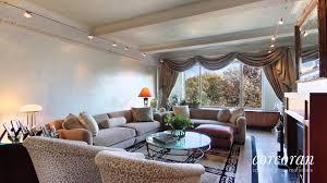 manhattan new york apartments home design great modern at