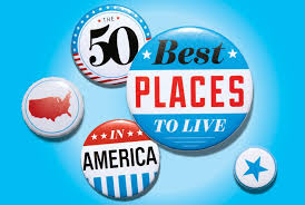 cheap places to live in usa money u0027s best places to live 2015