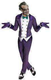 Womens Joker Halloween Costume 20 Joker Halloween Ideas Joker Halloween