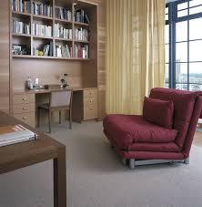 11 futon design ideas design trends premium psd vector