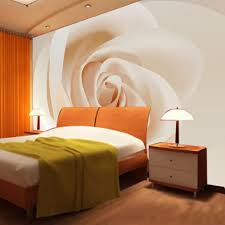 online get cheap rose bedroom wallpaper aliexpress com alibaba custom any size 3d wall mural photo wallpaper rose flower decor bedroom living room wall painting