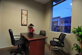 rent office space in lodi ca liquidspace