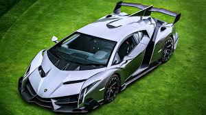 Lamborghini Veneno Background - lamborghini veneno backgrounds 4k download