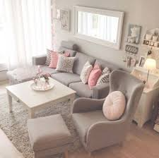 Pink Living Room Chair Inspirational Pink Living Room Furniture 60 On Modern Sofa