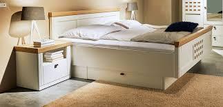 Schlafzimmer Komplett Weiss Eiche Lmie Bolero Schlafzimmer Weiß Eiche Möbel Letz Ihr Online Shop