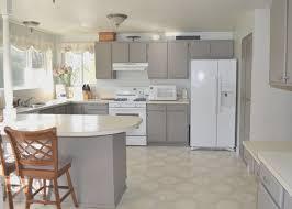 Laminating Kitchen Cabinets Kitchen Fresh How To Refinish Laminate Kitchen Cabinets Home