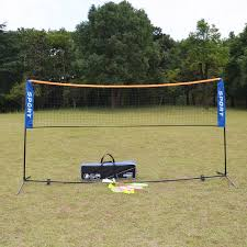 badminton net badminton net suppliers and manufacturers at