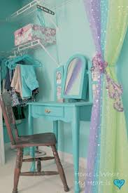 best 25 purple teal bedroom ideas on pinterest purple teal the teal peacock room reveal finally