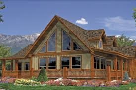 Ranch Style Log Home Floor Plans 28 Craftsman Style Log Homes Ranch Style Homes Craftsman