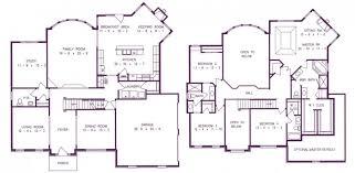 glenridge hall floor plans hd wallpapers glenridge hall floor plans www love908 gq
