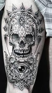 best 25 men u0027s leg tattoos ideas on pinterest man leg tattoo