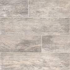 floor plans modern and marazzi tile for inspiring your