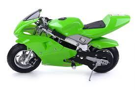 electric motocross bike for kids electric bike usa electric kids atv u0027s kids dirt bikes