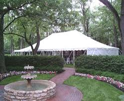 island tent rental shelter island party rental party and tent rentals on shelter island