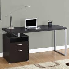 desks minimalist computer desk minimalist desk amazon minimal