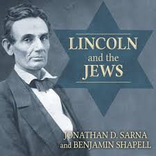 biography of abraham lincoln download lincoln and the jews audiobook listen instantly