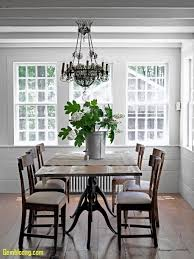 decorating room ideas dining room decorate dining room elegant fresh small dining room