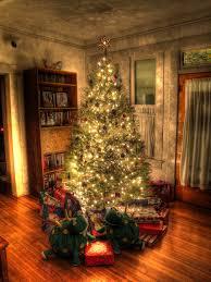 retro christmas tree lights christmas lights decoration