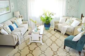 how to decorate a living room for cheap living room and dining room makeover on a budget hometalk