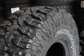 Customer Best Recommendation 35x14 50x20 Tires 4 New 35 12 50 20 Milestar Patagonia M T Mud Terrain Tires Free