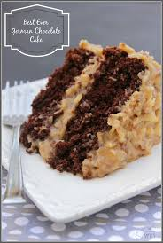 best 25 coconut pecan frosting ideas on pinterest german