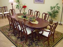 Duncan Phyfe Dining Room Table by Mahogany Dining Room Table Home Design Ideas And Pictures
