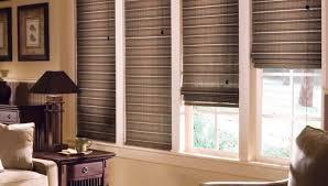 French Door Window Blinds Blinds Door Window Covering Amazing Types Of Window Treatments