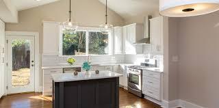 cqc home open kitchen design in historic city home