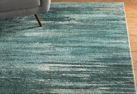 modern abstract area rugs allmodern