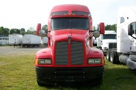 kenworth part number lookup vin search kenworth