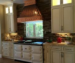 online kitchen cabinets fully assembled home design ideas